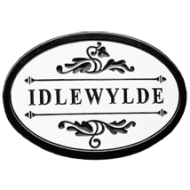 Idlewylde Community Association