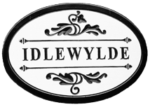 Idlewylde Community Association Logo
